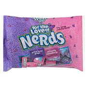 Nerds Gotta-Have Grape Seriously Strawberry Assortment