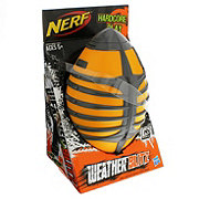 Nerf N-Sports Weather Blitz Assorted Football Colors