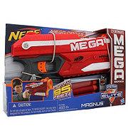 Nerf N Strike Elite Mega Magnus Blaster