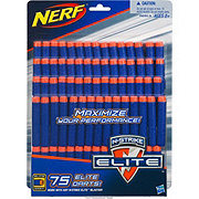 Nerf N-Strike Elite Refill Pack