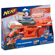 Nerf N-strike Falcon Fire
