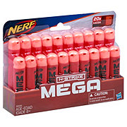 Nerf N-strike Mega Dart Refill
