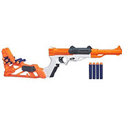Nerf N-Strike Sharp Fire