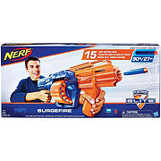 Nerf Nstrike Surge Fire