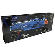 Nerf Rival Atlas XVI-1200 Assorted Blaster