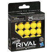 Nerf Rival Round Refill