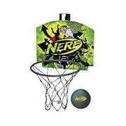 Nerf Sports Hoop