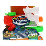 Nerf Super Soaker Zombie Stirke Dreadsight