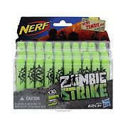 Nerf Zombie Strike 30 Dart Refills