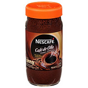 Nescafe Cinnamon Instant Coffee Beverage