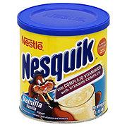 Nesquik Vanilla Mix