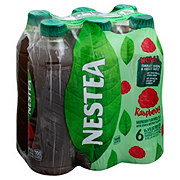 Nestea Raspberry Tea 16.9 oz Bottles
