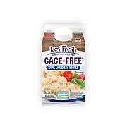 NestFresh Cage Free Liquid Egg Whites