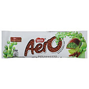 Nestle Aero Mint Candy Bar