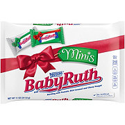 Nestle Baby Ruth Mini's