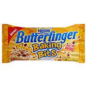 Nestle Butterfinger Baking Bits