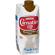Nestle Carnation Dairy Free Almond Cooking Milk