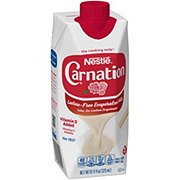 Nestle Carnation Lactose Free Evaporated Milk