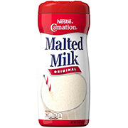Nestle Carnation Original Malted Milk