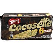 Nestle Cocosette Coconut Cream Wafer