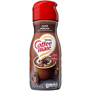 Nestle Coffee-Mate Cafe Mocha Liquid Coffee Creamer