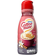 Nestle Coffee-Mate Cinnamon Vanilla Creme Coffee Creamer