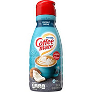 Nestle Coffee-Mate Coconut Creme Coffee Creamer