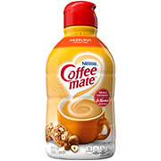 Nestle Coffee-Mate Coffee Creamer, Hazelnut