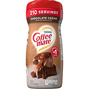 Nestle Coffee-Mate Creamy Chocolate Coffee Creamer