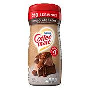 Nestle Coffee-Mate Creamy Chocolate Powdered Coffee Creamer