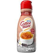 Nestle Coffee-Mate Creme Brulee Coffee Creamer