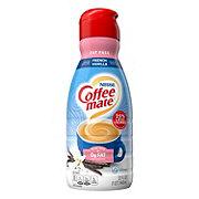 Nestle Coffee-Mate Fat Free French Vanilla Liquid Coffee Creamer