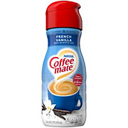 Nestle Coffee-Mate French Vanilla Coffee Creamer