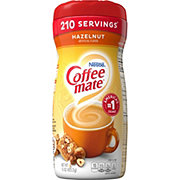 Nestle Coffee-Mate Hazelnut Coffee Creamer