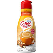 Nestle Coffee-Mate Hazelnut Liquid Coffee Creamer