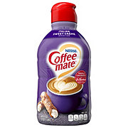 Nestle Coffee-Mate Italian Sweet Creme Liquid Coffee Creamer