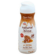 Nestle Coffee-Mate Natural Bliss Maple Pecan Coffee Creamer
