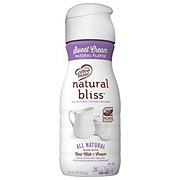 Nestle Coffee-Mate Natural Bliss Sweet Cream Coffee Creamer