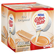 Nestle Coffee-Mate Original Creamer Single Serve Portions