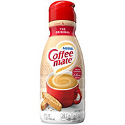 Nestle Coffee-Mate Original Liquid Coffee Creamer