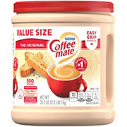 Nestle Coffee-Mate Original Powdered Coffee Creamer