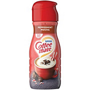Nestle Coffee-Mate Peppermint Mocha Coffee Creamer