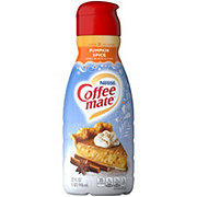 Nestle Coffee-Mate Pumpkin Spice Coffee Creamer