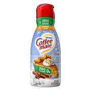 Nestle Coffee-Mate Sugar Free Pumpkin Spice Coffee Creamer