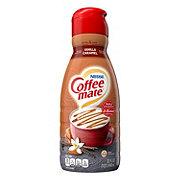 Nestle Coffee-Mate Vanilla Caramel Liquid Coffee Creamer