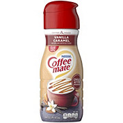 Nestle Coffee-Mate Vanilla Caramel Liquid Coffee Creamer