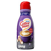 Nestle Coffee-Mate World Cafe Collection Italian Sweet Creme Coffee Creamer