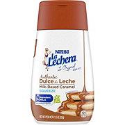 Nestle La Lechera Dulce de Leche