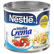 Nestle Media Crema