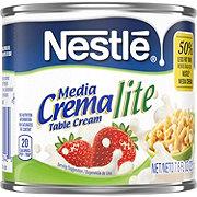 Nestle Media Crema Lite